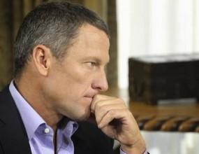Антидопинговата агенция на САЩ даде срок на Ланс Армстронг