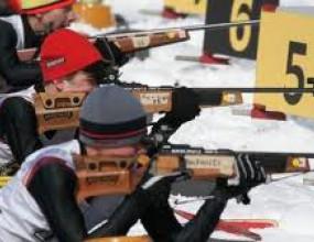 Десислава Стоянова завърши на 24-то място в спринта на световното