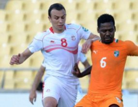 Кот д'Ивоар разгроми Тунис и гледа към 1/4-финалите