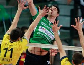 Цецо Соколов: Ще бъде труден мач и за двата отбора