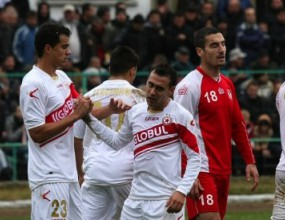Ясен е първият ненужен в ЦСКА