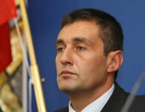 Министър Нейков открива световното първенство за ски учители