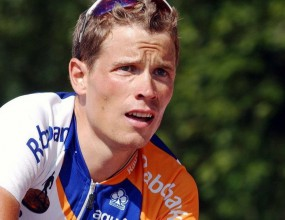 Германски колоездач призна за употреба на допинг