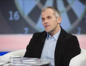Данчо Йовчев: Съжалявам, че завършвам кариерата си без олимпийско злато