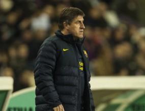 Жорди Роура: Барса не е фаворит срещу Реал