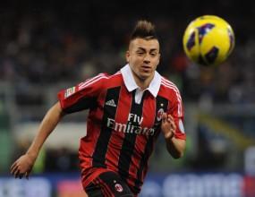 Милан реагира светкавично след офертата на Наполи, предлага нов договор на Малкия фараон
