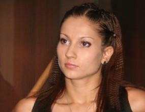 Симона Пейчева ще бъде допусната до участие на държавното първенство