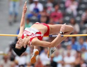 Венелина Венева-Матеева втора на турнир в Чехия