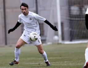 Славия не победи в дебюта на Тодор Янчев
