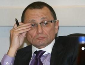 Русия е на шесто място по уговорени футболни мачове