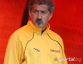 Президентът на Шумен 2010: Пичони е измамник