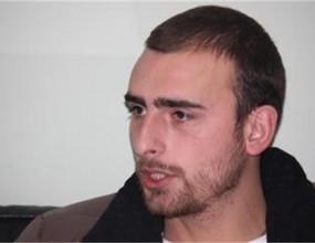 ГДБОП щурмува апартамента на брата на Бербатов
