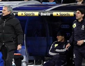 Каранка: Имаше достатъчно положения и за двата отбора