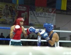 Победи на фаворитите на ринга в Пазарджик
