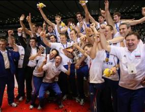 Световната купа остава в Япония до 2019-та