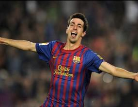 Аякс привлече юноша на Барселона