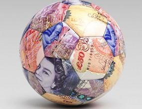 Клубовете от Премиър Лийг са похарчили над един милиард паунда за 11 години
