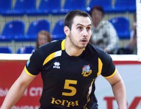Фантастичен дебют за Георги Братоев в Русия с победа и 13 точки (ГАЛЕРИЯ)