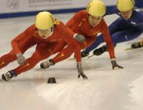 Олимпийска шампионка спечели на 500 метра в Сочи