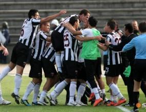 Отборът на Локомотив (Пловдив) пристигна в Алания
