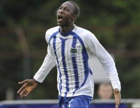 Сенегалски талант недоволства от ЦСКА