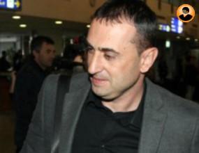 Ивайло Петев: Реално Левски е най-близо до нас