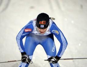 Победи за Финландия и Русия в отборните спринтове в Сочи