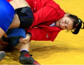 Тереза Джурова със загуба в първия кръг на ЕК по джудо