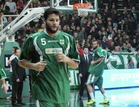 Калоян Иванов пропусна катастрофална загуба на Авелино