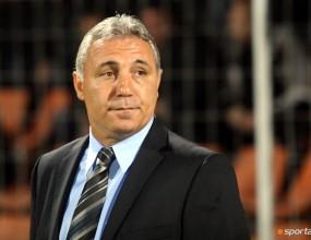 Христо Стоичков на 47: Комерсиализмът убива футбола