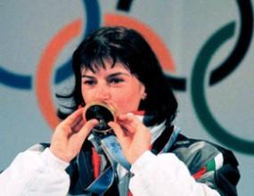 Днес се навършват 15 години от един велик ден за българския спорт (видео)