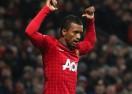 Резерва вдъхнови Ман Юнайтед за успех над Рединг за ФА Къп (видео)