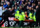 Гол в последната минута прекърши Нюкасъл, брутално влизане и скандално съдийство белязаха мача (видео)