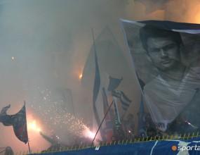"""НКП Левски продължава кампанията """"Присъедини се и ти"""" в Радомир"""