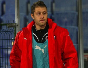 Ботев (Враца) преговаря с Владо Манчев