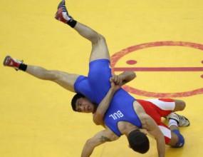 """Над 100 състезатели от седем държави ще участват на """"Русенски легенди"""""""