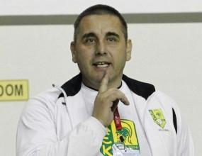 Българките в Кипър започнаха с чисти победи за купата