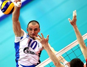 Теодор Тодоров, Тошко Алексиев и Газпром приемат Искра! Гледайте мача ТУК!!!