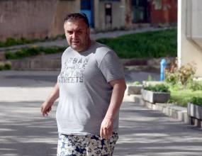 Дучето и футболен бос забъркани в скандално видео