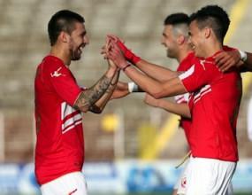 Пътят към новата цел на ЦСКА минава през Враца