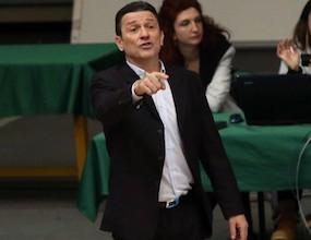 Георги Младенов: Направихме много грешки