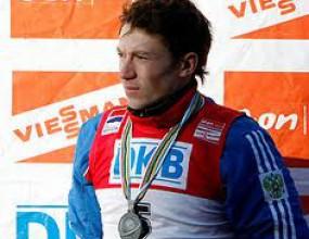 Трикратен световен шампион се завръща за Сочи 2014