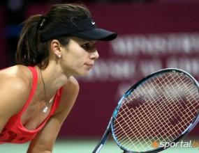 Пиронкова започва срещу квалификантка в Полша