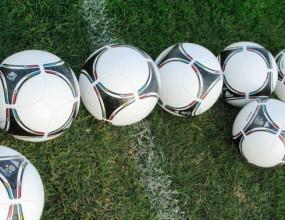 ЦСКА и Черно море се пребориха с Бешикташ и Стяуа и ще играят на финал