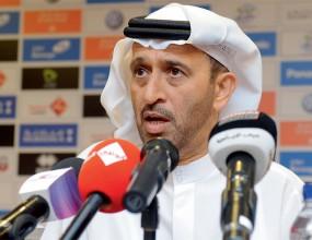Ал-Серкал обеща да изчисти азиатския футбол от корупция