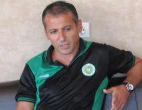 Нефтохимик освободи Димчо Ненов и помощниците му