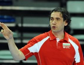 Сфаксиен на Карагьозов с инфарктна загуба във втория финал в Тунис