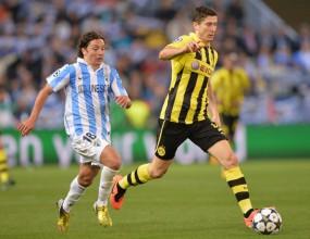 Германска прецизност срещу испански финес в битка за полуфинала