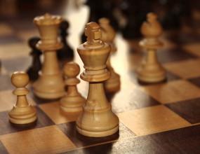 Най-добрите в родния шахмат ще играят в първенството на България в Банкя