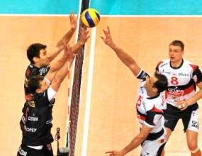 ЗАКСА би Ресовия с 3:0 във финал №4 пред 4500 зрители! Пети мач определя шампиона на Полша